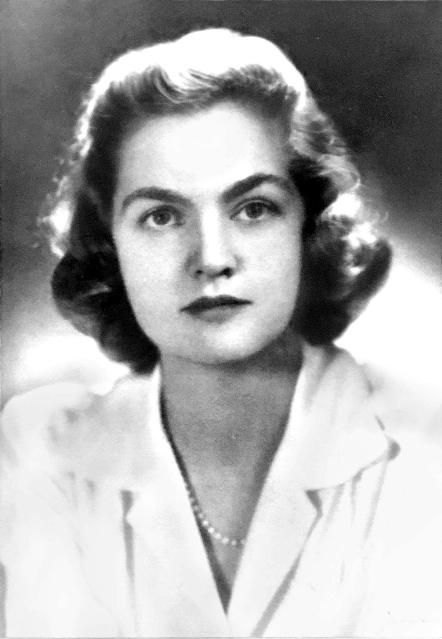YOUNG, Marie Louise (1918 - 2016)-01.jpg