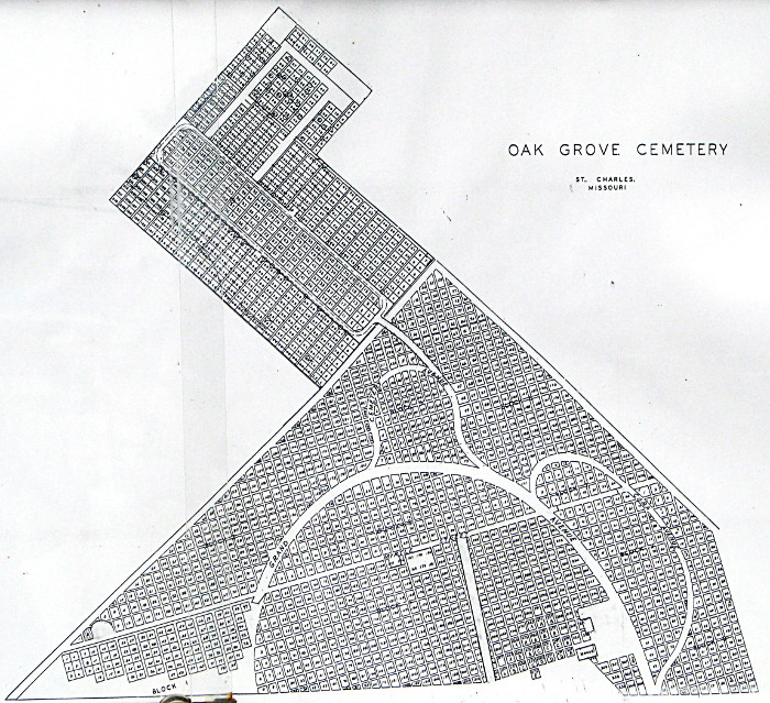 Oak Grove Map.jpg