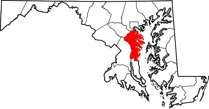Anne Arundel County, Maryland.png