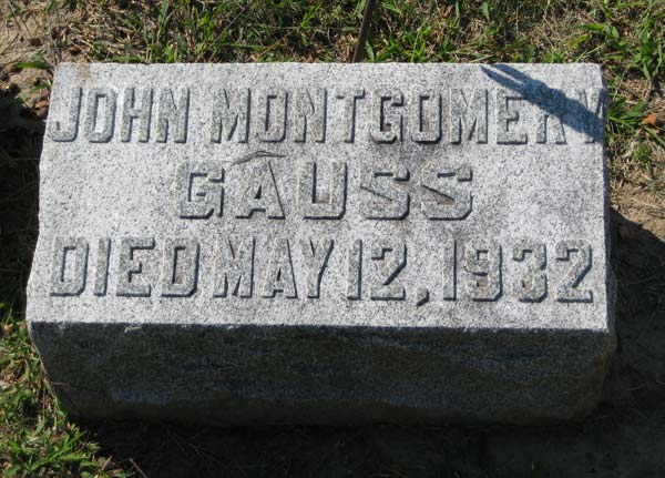 File:GAUSS, John Montgomery (1882 - 1932)-GM.jpg