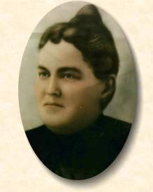 JOHNS, Louisa Woodruff (1842 - 1917)-01.JPG