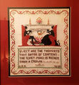 Cross stitch Sampler - CE Johns Gauss - 02.jpg