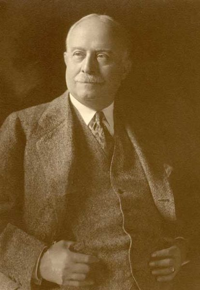 File:JOHNS, George Sibley (1857 - 1941)-02.jpg