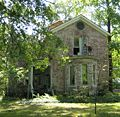 20070917-JohnsHouse02.jpg