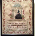 Crossstitch Sampler - CE Johns Gauss - 01.jpg