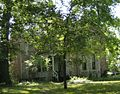 20070917-JohnsHouse01.jpg